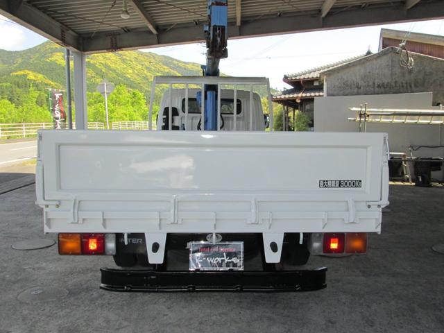 「その他」「キャンター」「トラック」「鹿児島県」の中古車37