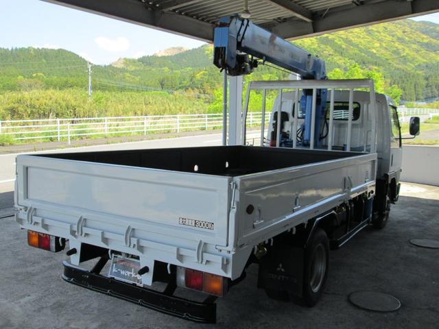 「その他」「キャンター」「トラック」「鹿児島県」の中古車40