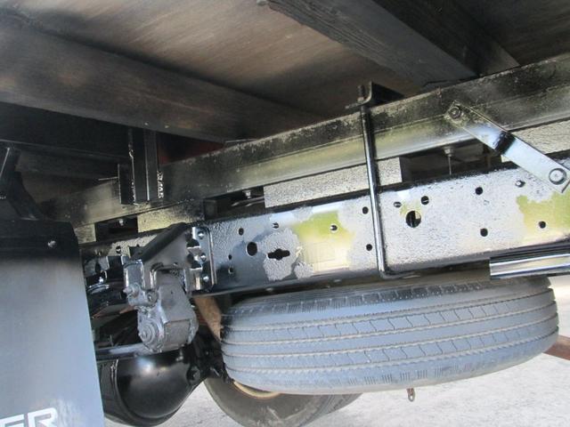 「その他」「キャンター」「トラック」「鹿児島県」の中古車43