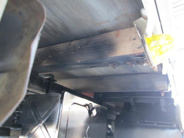 「その他」「キャンター」「トラック」「鹿児島県」の中古車47