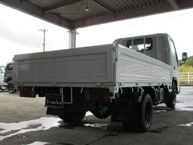 「その他」「エルフトラック」「トラック」「鹿児島県」の中古車12