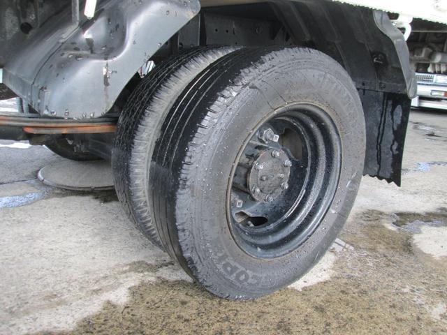 「その他」「エルフトラック」「トラック」「鹿児島県」の中古車22