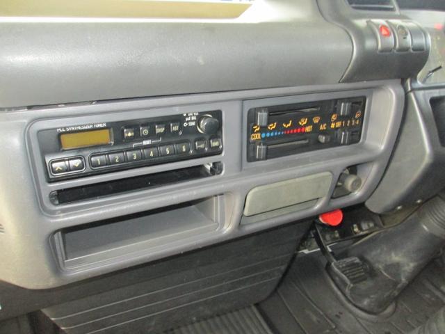 「その他」「エルフトラック」「トラック」「鹿児島県」の中古車26