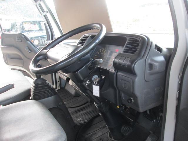「その他」「エルフトラック」「トラック」「鹿児島県」の中古車31