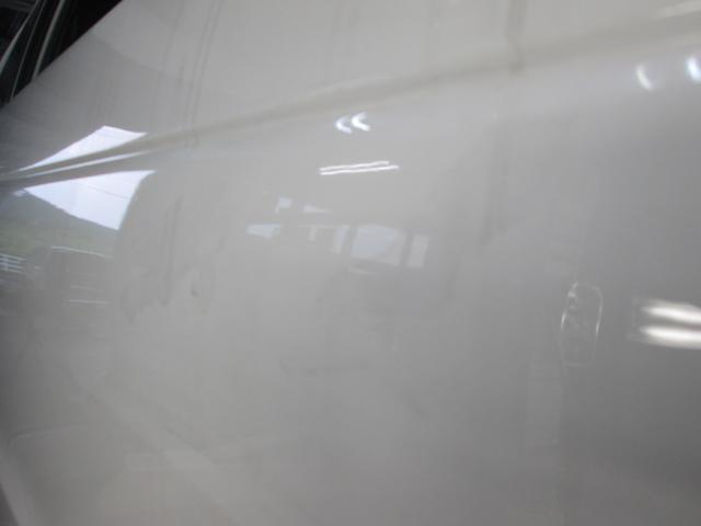 「スズキ」「アルトワークス」「軽自動車」「鹿児島県」の中古車34