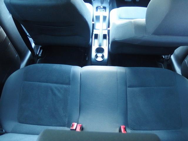 フォルクスワーゲン VW ポロ 1.4 コンフォートライン HDDナビ バックモニター