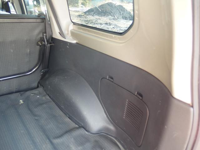 トヨタ プロボックスバン DXターボ コンフォートパッケージ