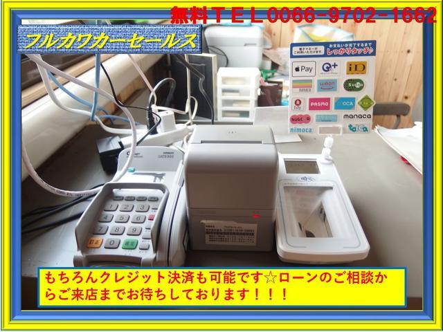 日産 マーチ 12c Vセレクション DVDナビ バックモニター キーレス