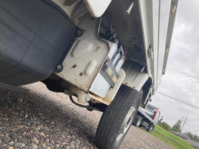 エアコン パワステ 2WD 走行距離30378km 車検整備付き(15枚目)