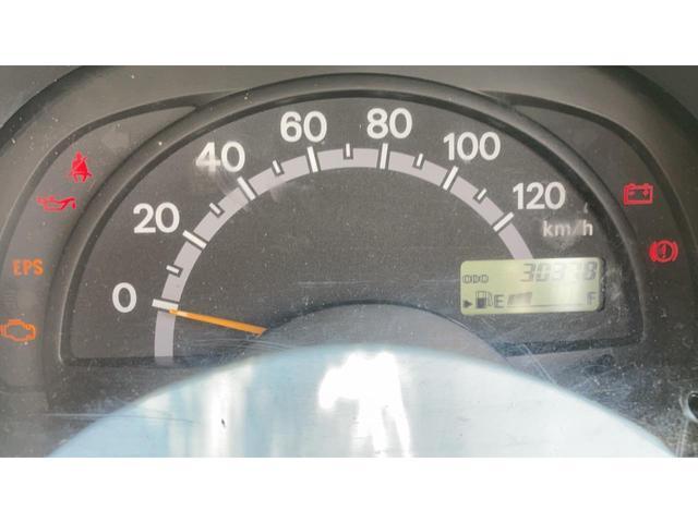 エアコン パワステ 2WD 走行距離30378km 車検整備付き(26枚目)