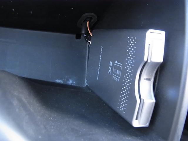 ZL サンルーフ HDDナビフルセグTV 19AW(18枚目)