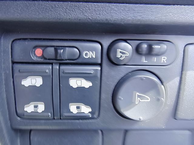 G 両側電動スライドドア スマートキー オートエアコン(11枚目)