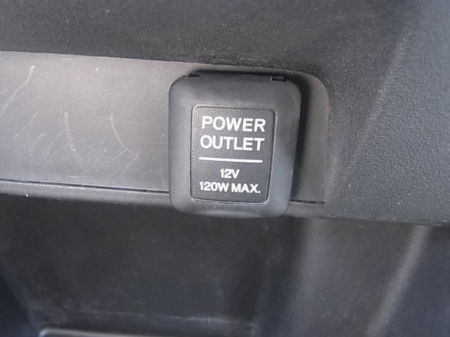 G 両側電動スライドドア スマートキー オートエアコン(14枚目)
