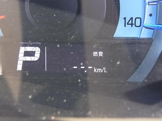 ECO-L アイドリングストップ キーレス CDデッキ(16枚目)