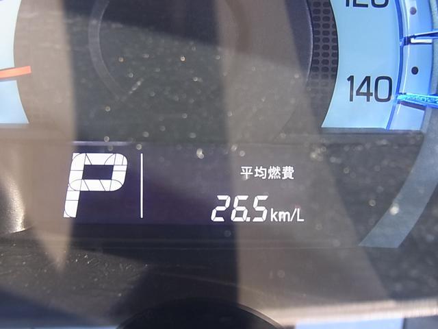 ECO-L アイドリングストップ キーレス CDデッキ(17枚目)