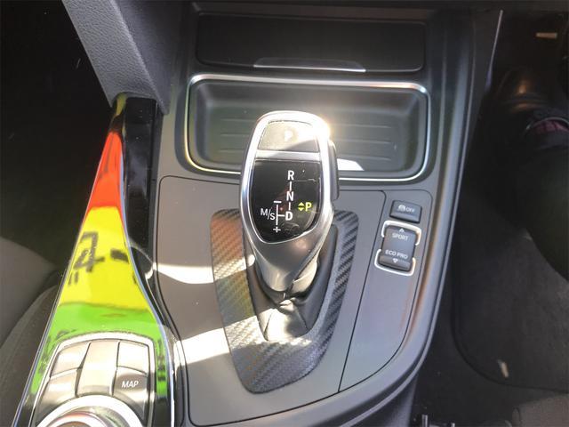 320dツーリング ワンオーナー車 記録簿 禁煙車 純正HDDナビ バックカメラ スマートキー ETC パワーバックドア HIDヘッドライト 18インチアルミ Mスポーツリアバンパー(13枚目)