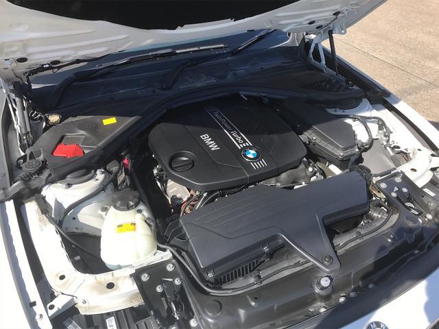 320dツーリング ワンオーナー車 記録簿 禁煙車 純正HDDナビ バックカメラ スマートキー ETC パワーバックドア HIDヘッドライト 18インチアルミ Mスポーツリアバンパー(44枚目)