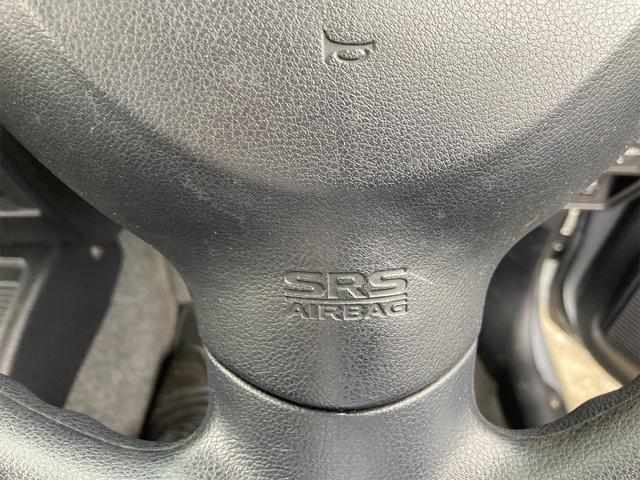 RX 4WD 純正15インチアルミ 背面タイヤ キーレス CDデッキ 電動格納ドアミラー ABS Wエアバック(7枚目)