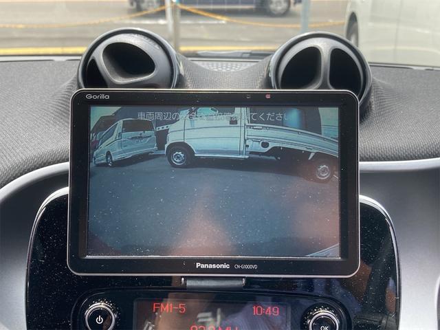 プライム ワンオーナー 禁煙車 ガラスルーフ ナビ地デジ バックカメラ ETC 本革シート シートヒーター キーレス 16インチアルミ アイドリングストップ(8枚目)