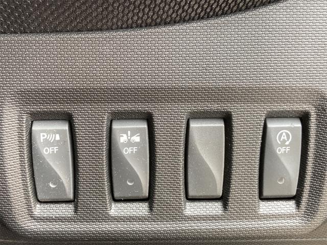 プライム ワンオーナー 禁煙車 ガラスルーフ ナビ地デジ バックカメラ ETC 本革シート シートヒーター キーレス 16インチアルミ アイドリングストップ(11枚目)
