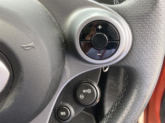 プライム ワンオーナー 禁煙車 ガラスルーフ ナビ地デジ バックカメラ ETC 本革シート シートヒーター キーレス 16インチアルミ アイドリングストップ(20枚目)