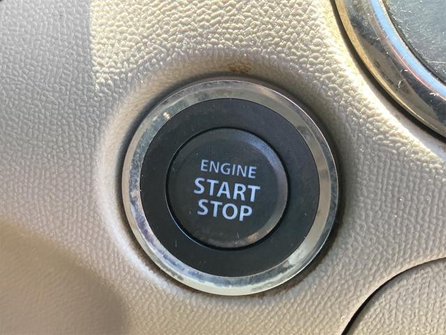 X 片側電動スライドドア スマートキー プッシュスターター CDデッキ オートエアコン 電動格納ドアミラー ベンチシート 14インチアルミ タイミングチェーン(6枚目)