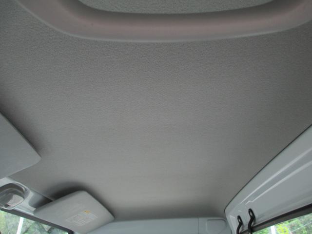 KCエアコン・パワステ 走行29540Km 4WD Hi-Lo切り替え付 エアコン パワステ(23枚目)