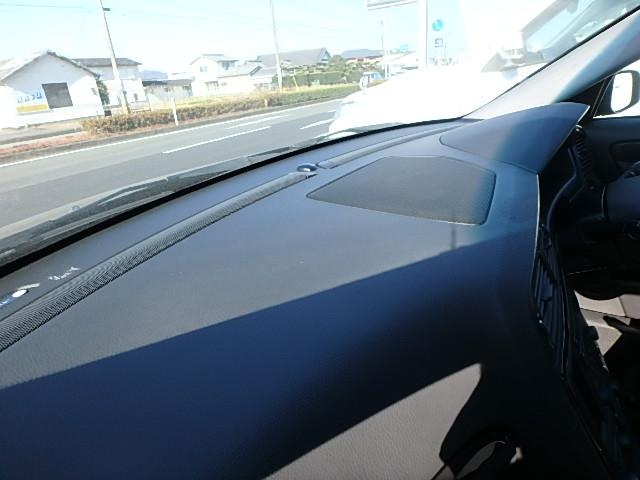 ボルボ ボルボ V70 ベースグレード サンルーフ 黒革シート