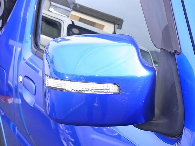 「スズキ」「ジムニー」「コンパクトカー」「宮崎県」の中古車7