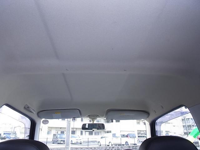 「スズキ」「ジムニー」「コンパクトカー」「宮崎県」の中古車24