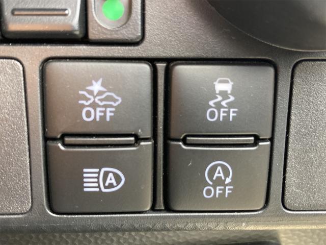 カスタムG ターボ SAIII 両側電動スライドドア メモリーナビフルセグTV Bluetooth バックカメラ 後席モニター スマートキー クルーズコントロール 衝突軽減ブレーキ オートマチックハイビーム コーナーセンサー(10枚目)