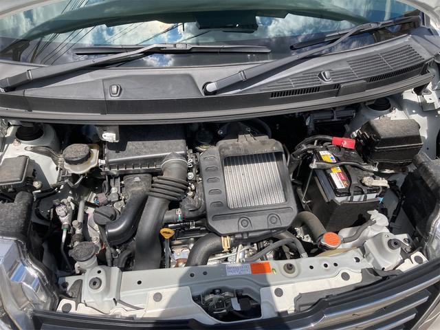 カスタムG ターボ SAIII 両側電動スライドドア メモリーナビフルセグTV Bluetooth バックカメラ 後席モニター スマートキー クルーズコントロール 衝突軽減ブレーキ オートマチックハイビーム コーナーセンサー(20枚目)