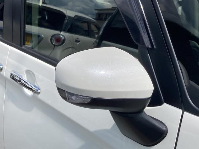 カスタムG ターボ SAIII 両側電動スライドドア メモリーナビフルセグTV Bluetooth バックカメラ 後席モニター スマートキー クルーズコントロール 衝突軽減ブレーキ オートマチックハイビーム コーナーセンサー(21枚目)