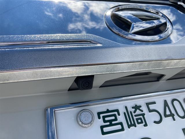 カスタムG ターボ SAIII 両側電動スライドドア メモリーナビフルセグTV Bluetooth バックカメラ 後席モニター スマートキー クルーズコントロール 衝突軽減ブレーキ オートマチックハイビーム コーナーセンサー(23枚目)