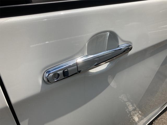 カスタムG ターボ SAIII 両側電動スライドドア メモリーナビフルセグTV Bluetooth バックカメラ 後席モニター スマートキー クルーズコントロール 衝突軽減ブレーキ オートマチックハイビーム コーナーセンサー(25枚目)