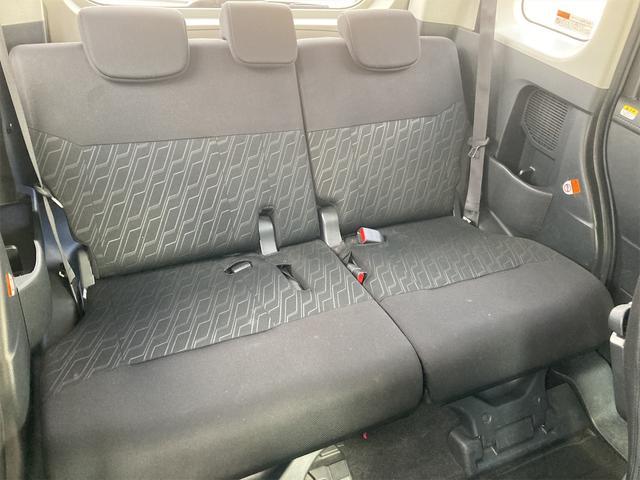 カスタムG ターボ SAIII 両側電動スライドドア メモリーナビフルセグTV Bluetooth バックカメラ 後席モニター スマートキー クルーズコントロール 衝突軽減ブレーキ オートマチックハイビーム コーナーセンサー(28枚目)