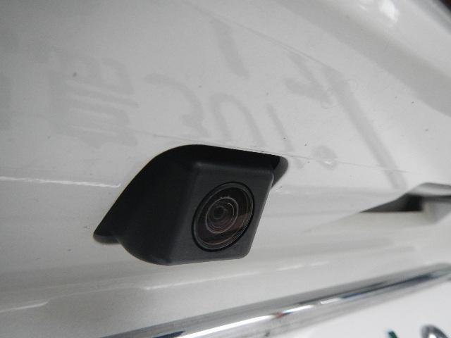 トヨタ クラウン 2.5アスリート SR HDDナビ フルセグTV Bカメラ