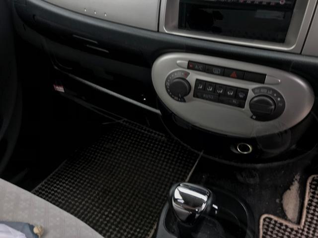「ダイハツ」「ミラジーノ」「軽自動車」「鹿児島県」の中古車24