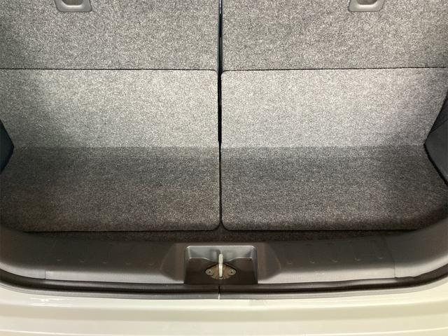 FXリミテッド ETC ナビ TV Bluetooth ミュージックプレイヤー接続可 USB DVD再生 CD スマートキー アイドリングストップ 電動格納ミラー ベンチシート CVT アルミホイール(26枚目)