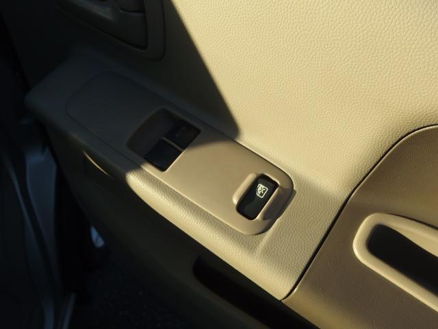 スズキ エブリイ PC 両側スライドドア 14インチ社外アルミ