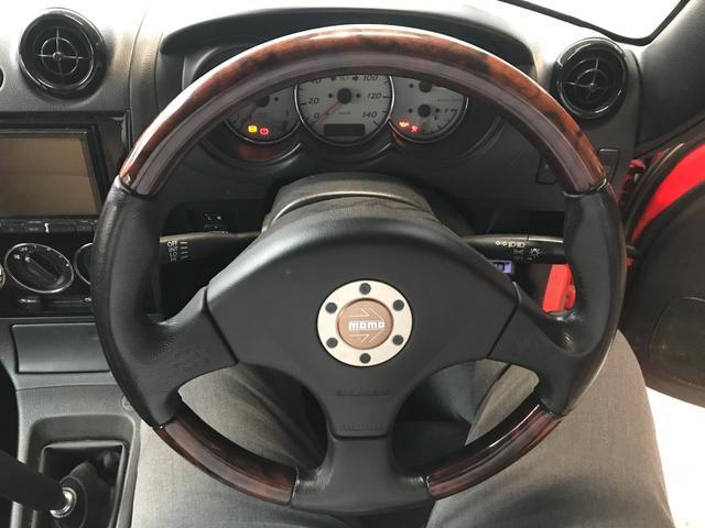 「ダイハツ」「コペン」「オープンカー」「宮崎県」の中古車27