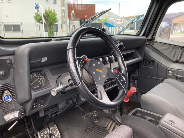 4WD ETC ミュージックプレイヤー接続可(2枚目)