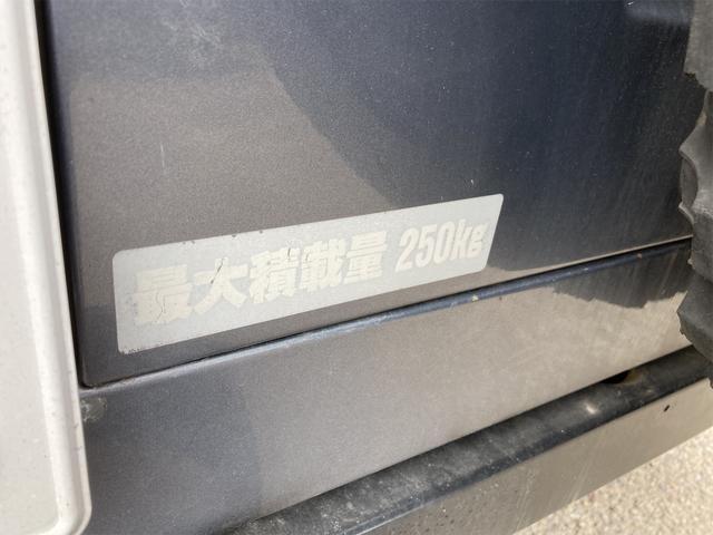 4WD ETC ミュージックプレイヤー接続可(17枚目)