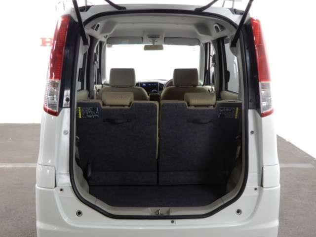 X 左側電動スライドドア オートエアコン CDオーディオ スマートキー ベンチシート アームレスト 車検整備付き 走行距離50244km(6枚目)