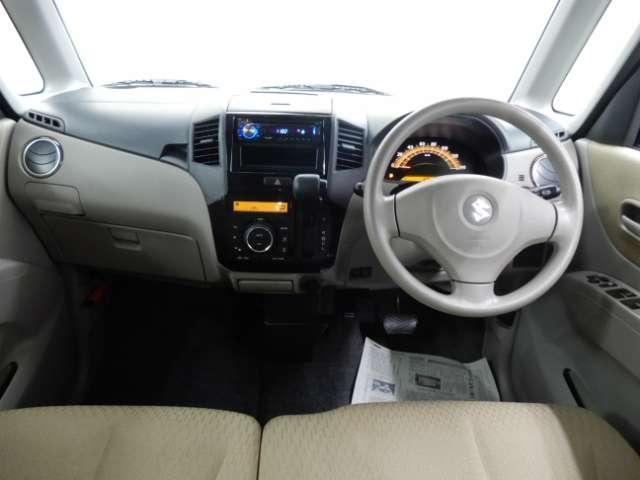 X 左側電動スライドドア オートエアコン CDオーディオ スマートキー ベンチシート アームレスト 車検整備付き 走行距離50244km(9枚目)