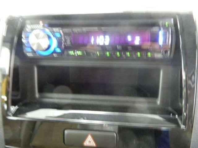 X 左側電動スライドドア オートエアコン CDオーディオ スマートキー ベンチシート アームレスト 車検整備付き 走行距離50244km(12枚目)