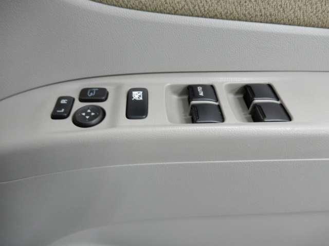 X 左側電動スライドドア オートエアコン CDオーディオ スマートキー ベンチシート アームレスト 車検整備付き 走行距離50244km(16枚目)