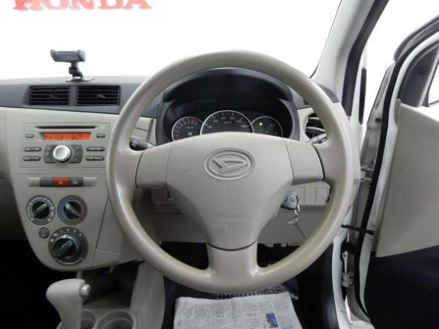 Xスペシャル CDオーディオ キーレス 車検令和4年5月 走行距離26685km(11枚目)