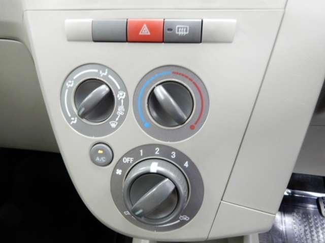 Xスペシャル CDオーディオ キーレス 車検令和4年5月 走行距離26685km(13枚目)