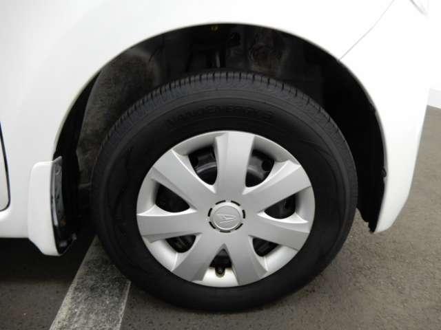 Xスペシャル CDオーディオ キーレス 車検令和4年5月 走行距離26685km(17枚目)